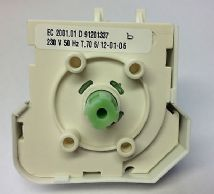 Hoover Washing Machine Timer O87